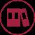 eyer_immobilien_icon_archivierung